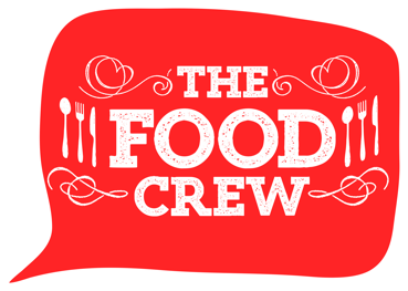 The Food Crew